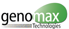 Genomax Technologies Singapore